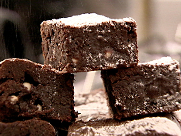 Triple%20Chocolate%20Brownies.jpg