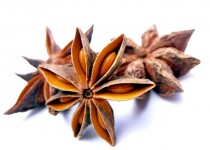 All about spices: Allspice and anise