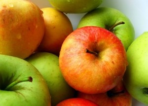 apples-from-last-summer-300x225