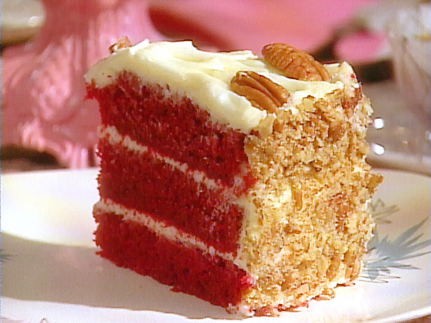 red velvet cake recipe youtube red velvet cake recipe substances