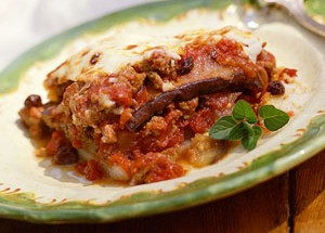 lamb-moussaka-2